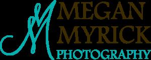 Megan Myrick Photography