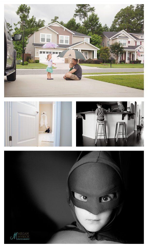 Richmond Hill Photographer|Megan Myrick Photography|www.meganmyrickphotography.com