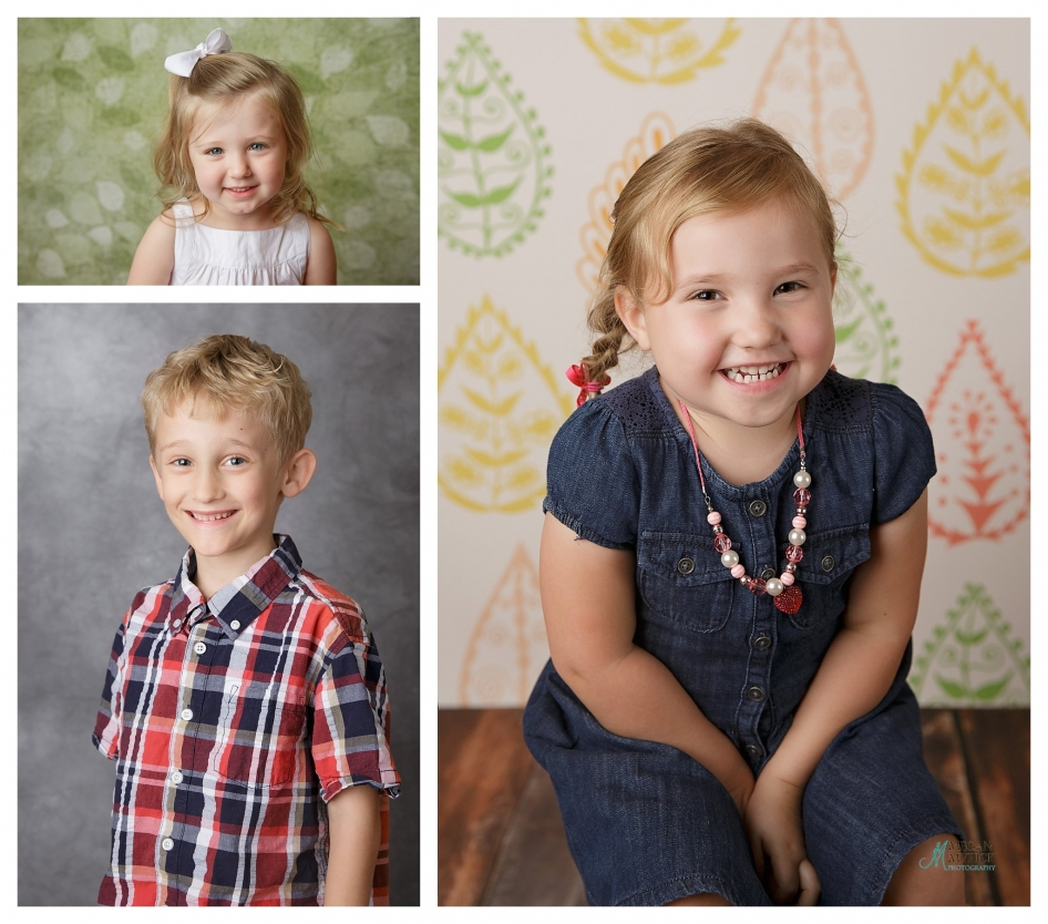 Richmond Hill Child Photographer|Megan Myrick Photography|www.meganmyrickphotography.com