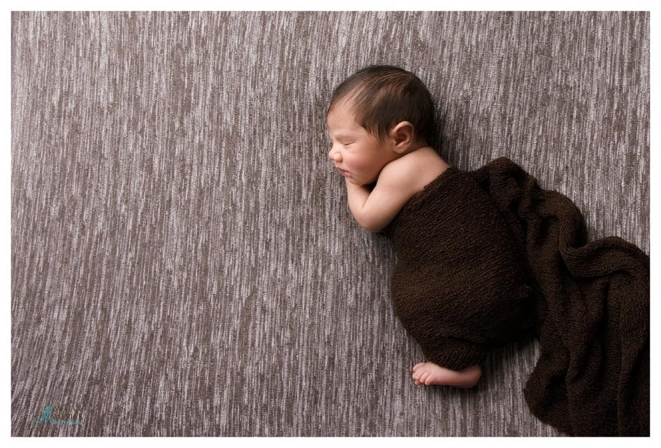 Hinesville Newborn Photographer|Megan Myrick Photography|www.meganmyrickphotography.com